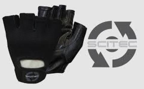 SCITEC GLOVE - BASIC.jpg