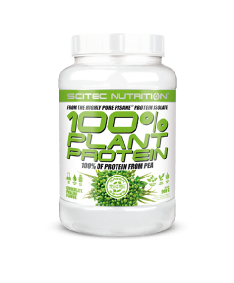 green_series_100_plant_protein_large.png