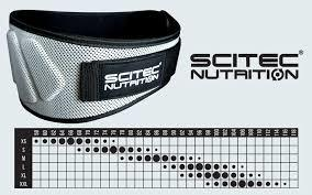 Image result for SCITEC BELT EXTRA SUPPORT