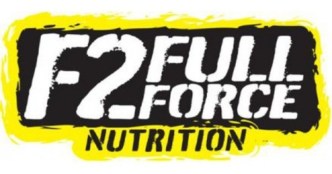 ff full force logo malaysia cheap supplement.jpg