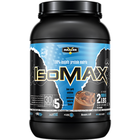 maxler isomax whey protein isolate chocolate 2lbs proteinlab malaysia.png