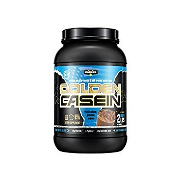 maxler golden casein 2lbs milk chocolate.jpg