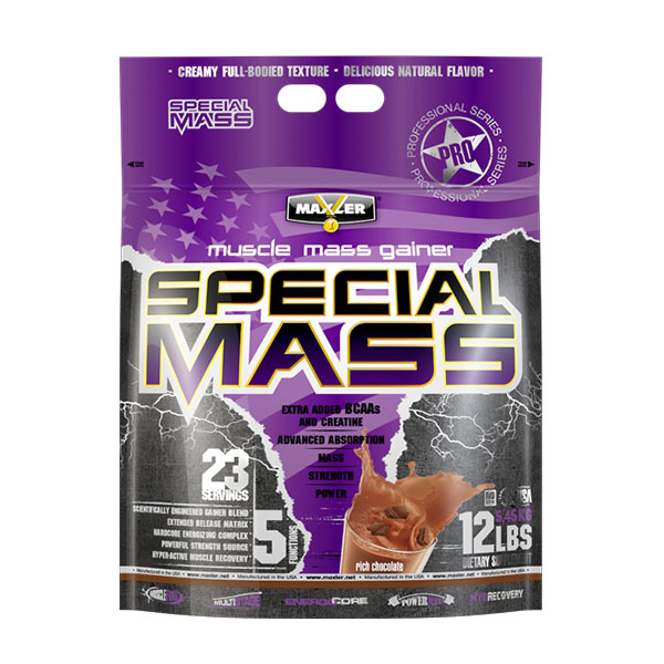 maaxler special mass gainer 12lbs chocolate.jpg