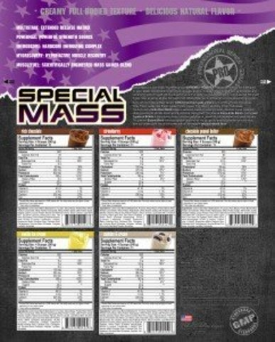 maxler-sports-nutrition_special-mass-gainer_mnf_lbl.jpg