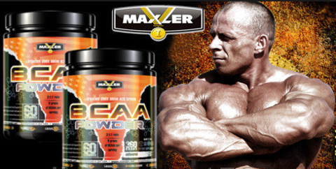 bcaa powder poster.PNG