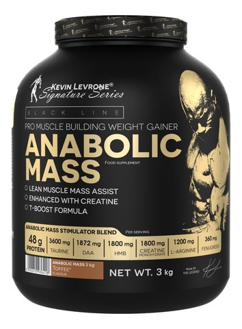 anabolic mass - chocolate.jpg