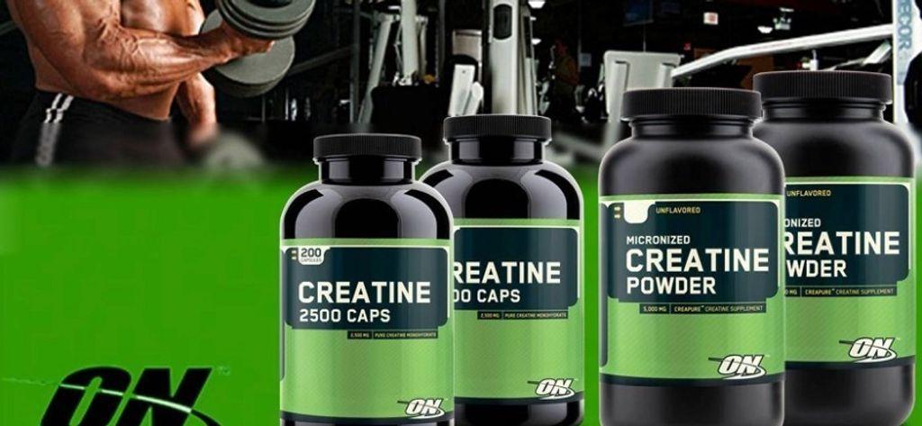creatine-powder-banner.jpg