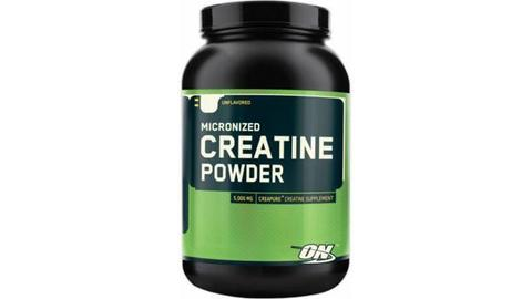 ON_Creatine_Powder_150G_ce211090-a8e5-4704-967a-ff7e66754872_1024x1024.jpg