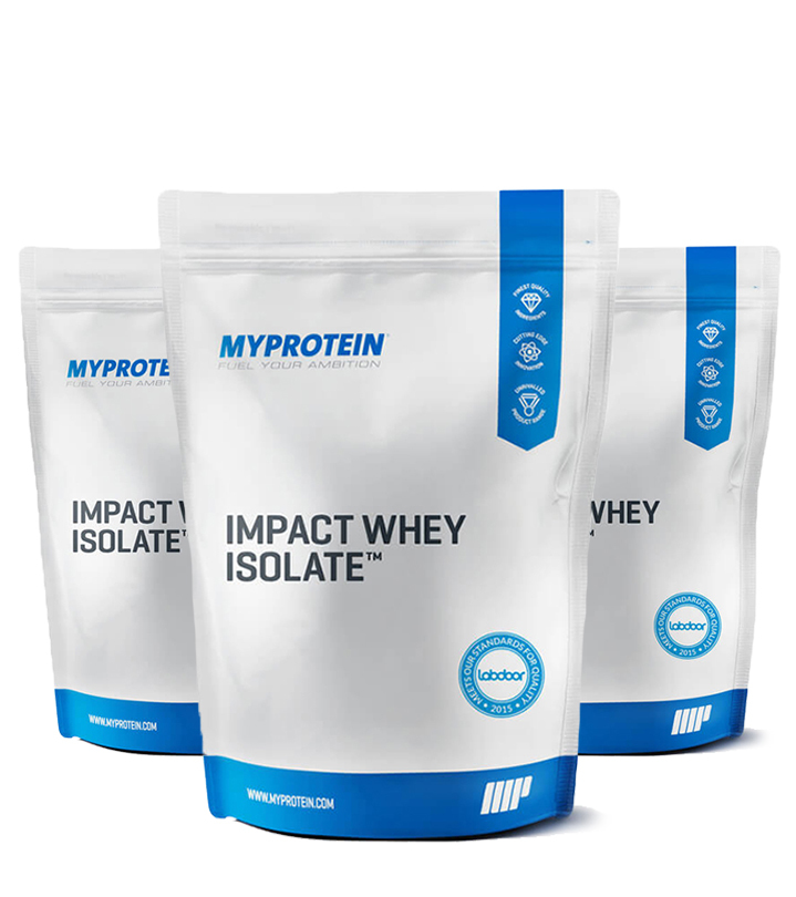 Impact-Whey-Isolate-5kg-x3.jpg