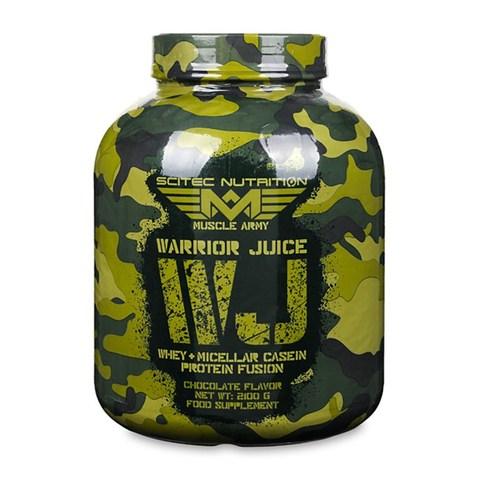 Warrior_Juice_i28691_d1200x1200.png