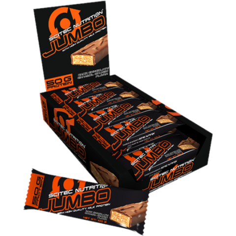 scitec_jumbo_bar_15x100g_dark_chocolate_caramel_crunch-500x500.png