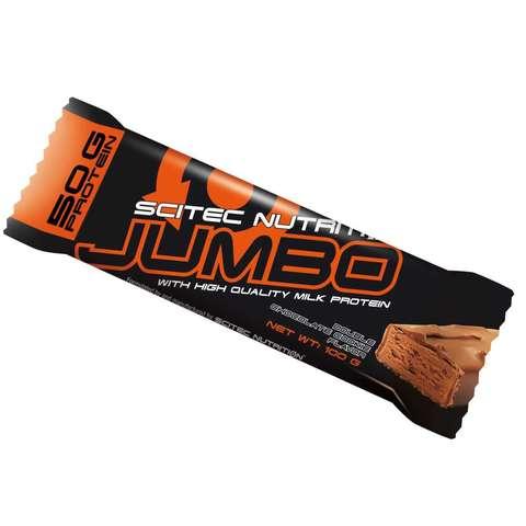 protein-bar-jumbo-50g-doublechoco-scitec_1.jpg