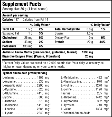 1Scitec_Nutrition_100_Whey_Professional_maximum.png