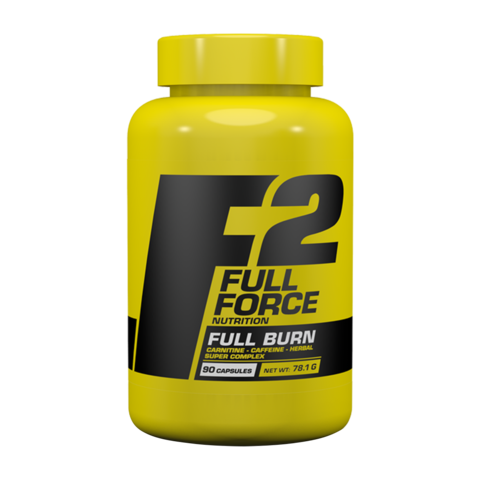 Full-Force-Nutrition-Full-Burn-90-Caps-BC00080FFN-1200x1200.png