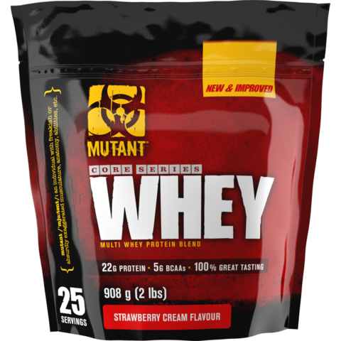 2732EX_MUTANT_WHEY_Strawberry_Cream_Flavour_908_g_v000_1024x1024.png