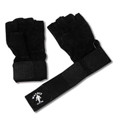 Matrix Weight Lifting Glove.jpg
