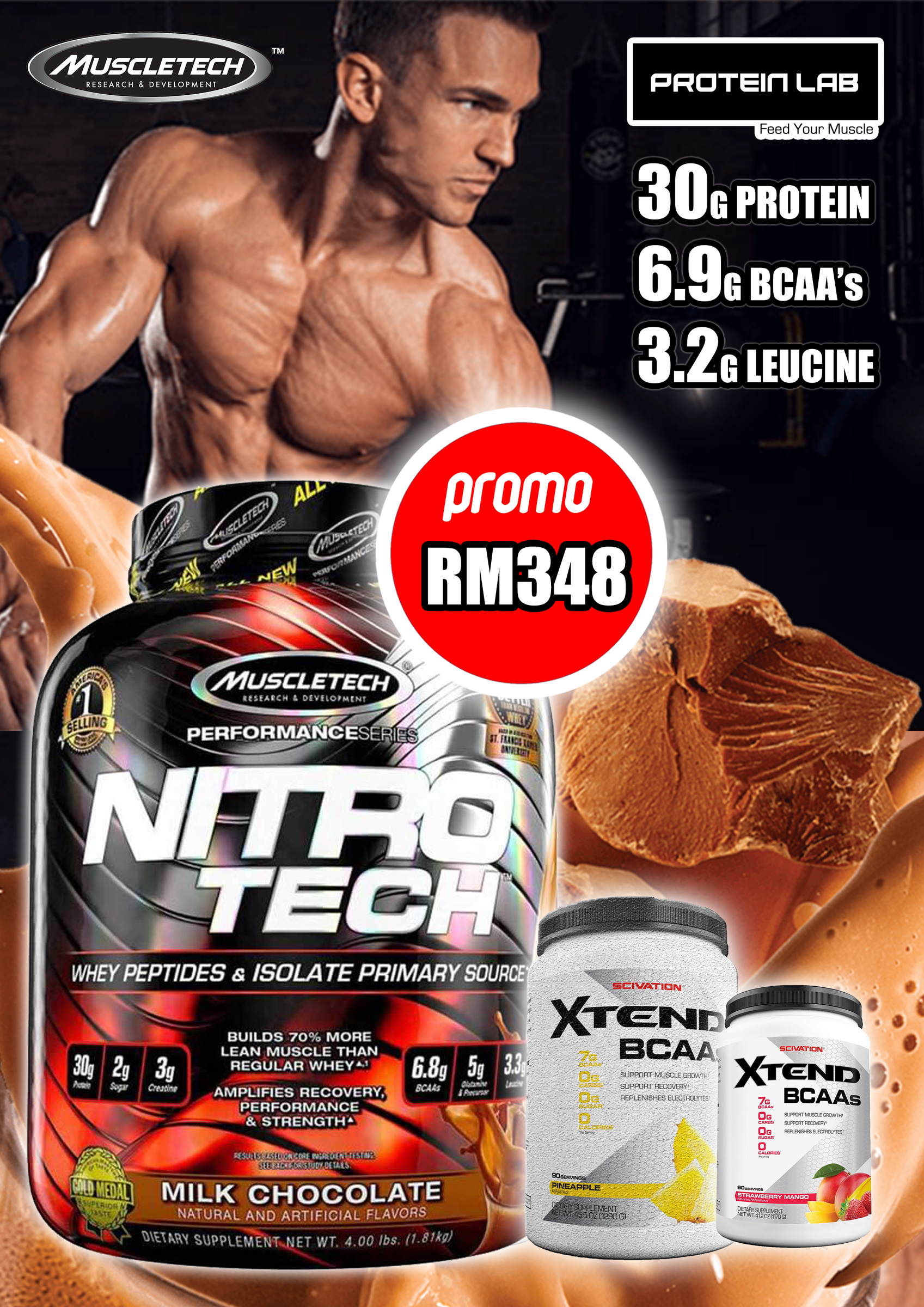 nitrotechbcaa.png
