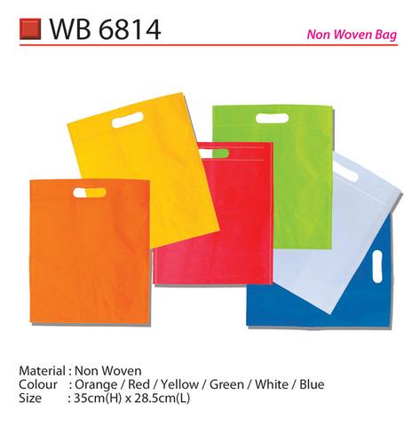 WB-6814.jpg
