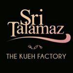 Sri Talamaz Logo.jpg
