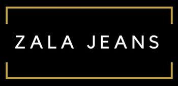 ZALA Jeans