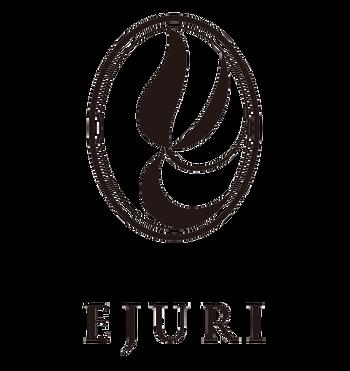 EJURI STUDIO