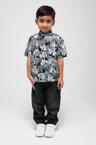 Catalog Kids-13.jpg