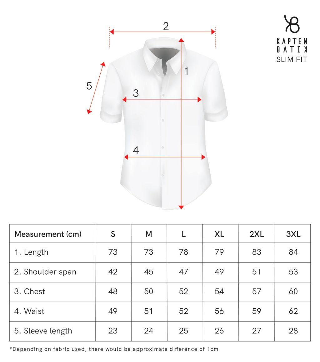 SLIM fit adult_batik shirt size chart 1704x1930pxl-01.jpg