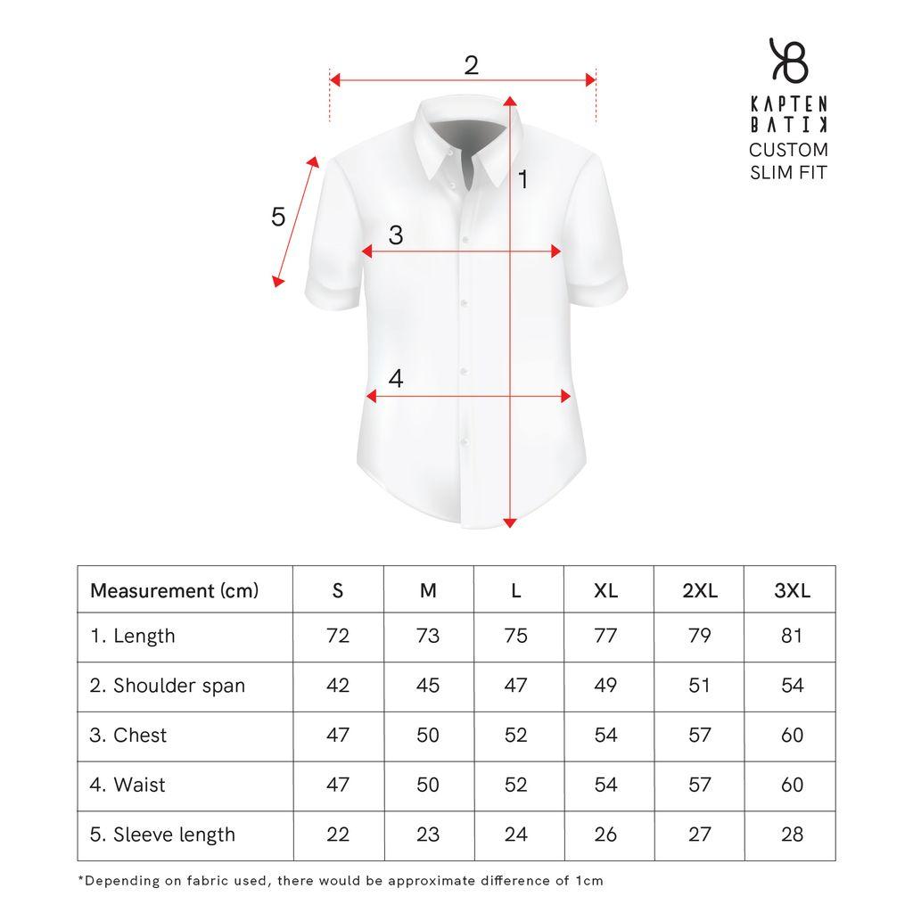 CUSTOM SLIM fit adult_batik shirt size chart_square 1mb-01.jpg