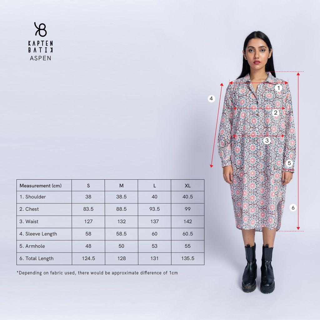 Measurements Women ASPEN.jpg
