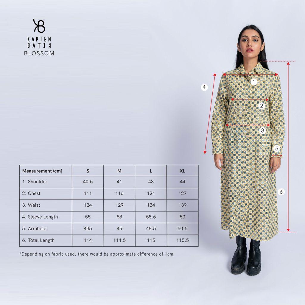 Measurements Women (BLOSSOM) FA-01.jpg