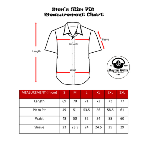 Measurement-Chart_3XL.jpg