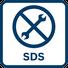 Bosch SDS System