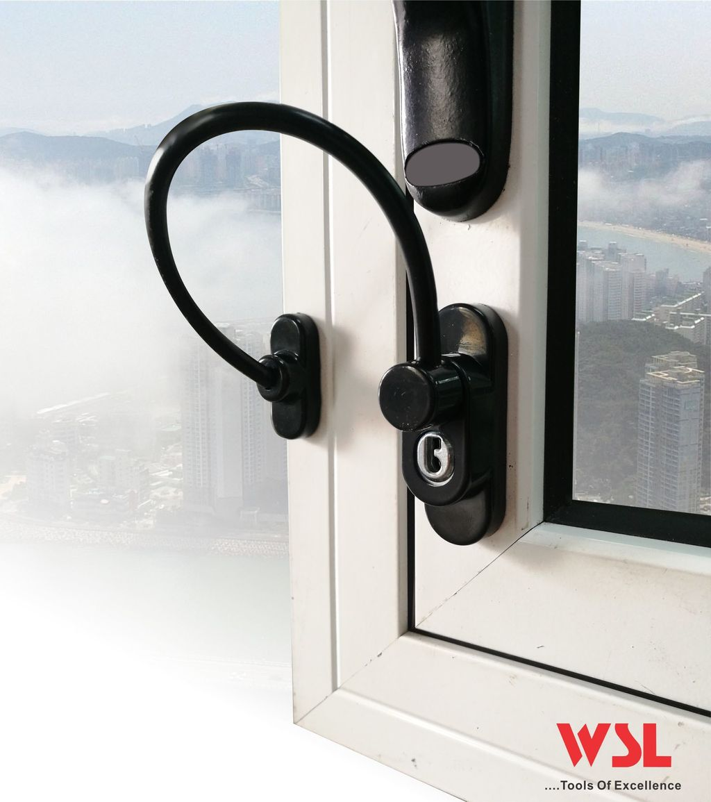 window restrictor cable 222.jpg