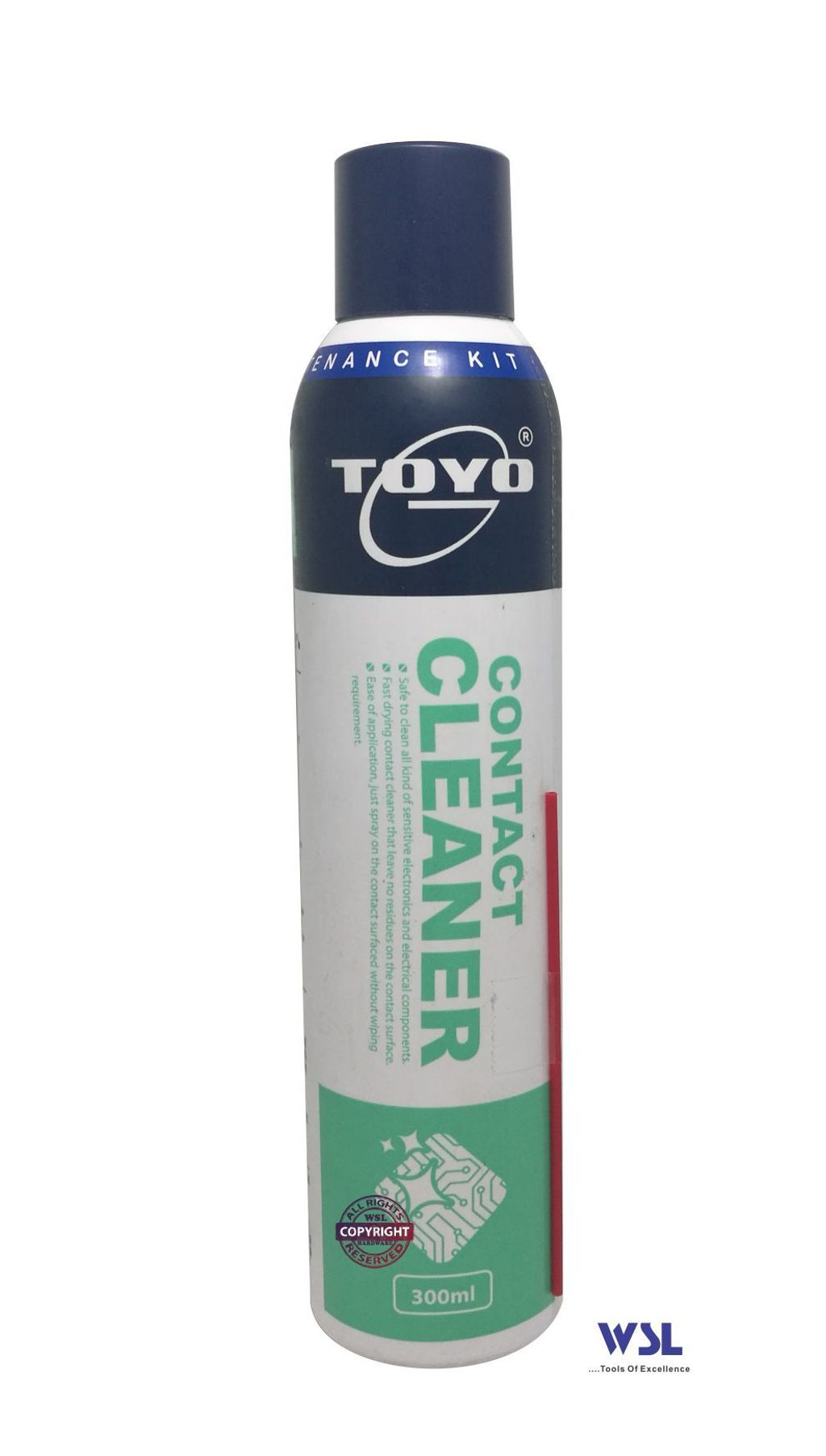 toyo contact clearner.jpg