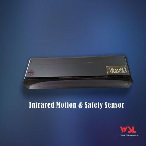safety sensor.jpg