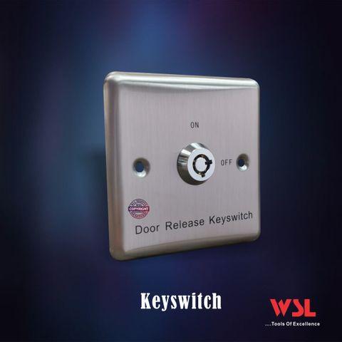 keyswitch.jpg