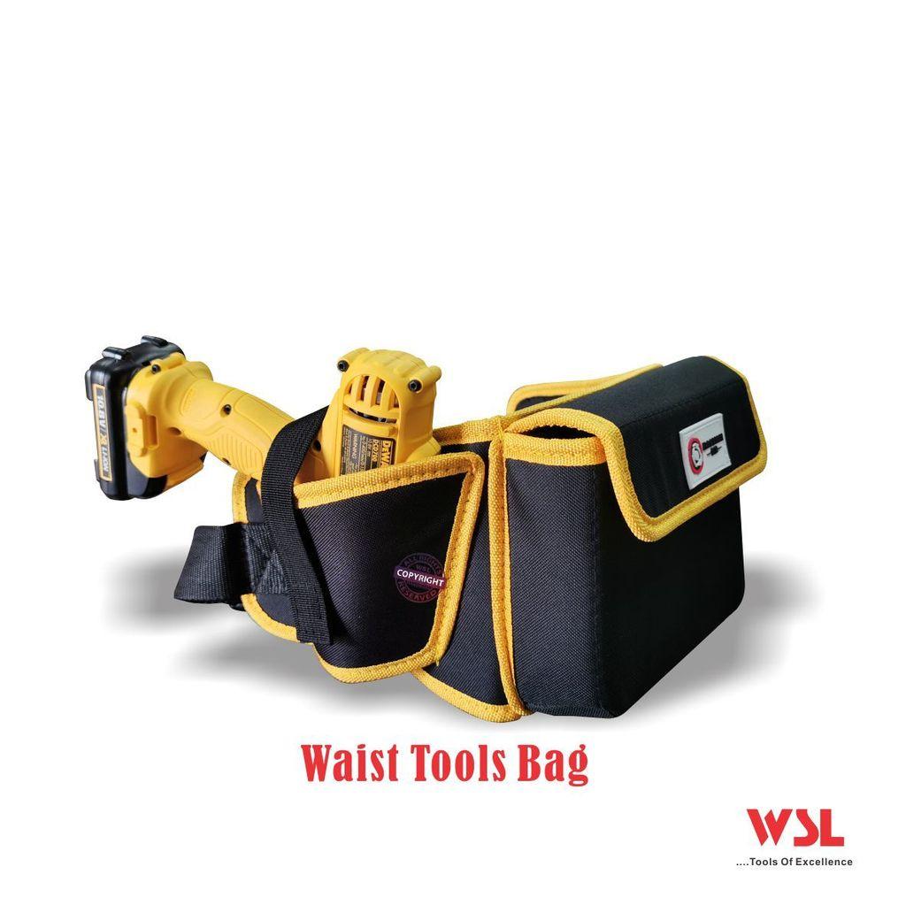 Waist porket tools bag.jpg
