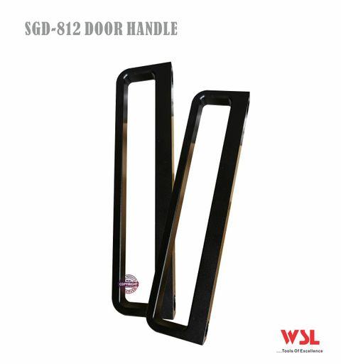 SGD-812 DOOR HANDLE.jpg