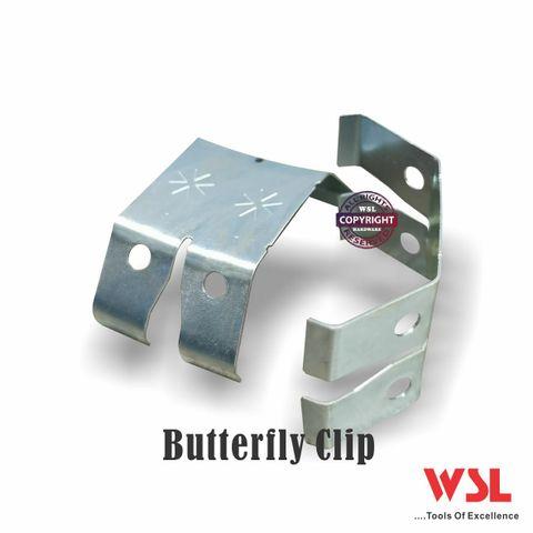 Butterfly Clip.jpg