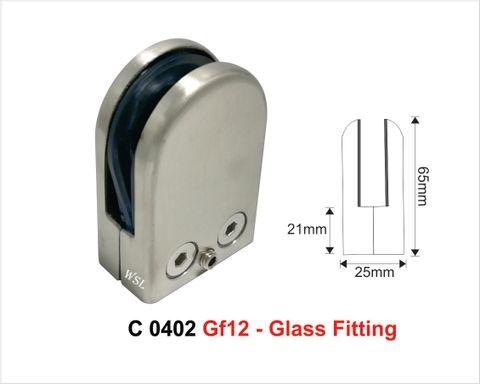 C-0402  RM22.00.jpg
