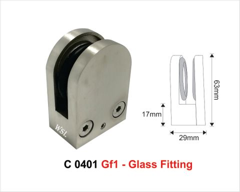 C-0401  RM60.00.jpg