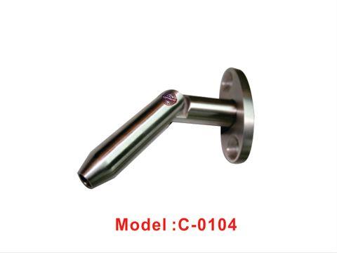 C-0104  RM56.00.jpg