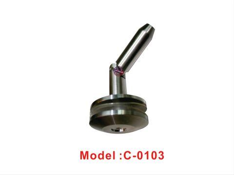 C-0103  RM88.00.jpg