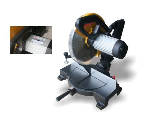 H 0602 - 1414-14¡± Compound miter saw.jpg