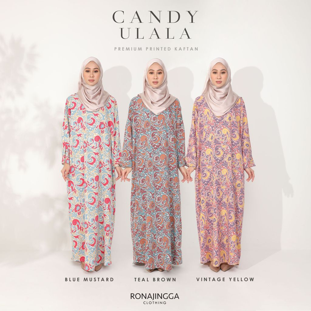 CANDY ULALA ALL COLOURS.jpg
