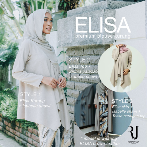 Elisa Kurung Brown styling guid.jpg