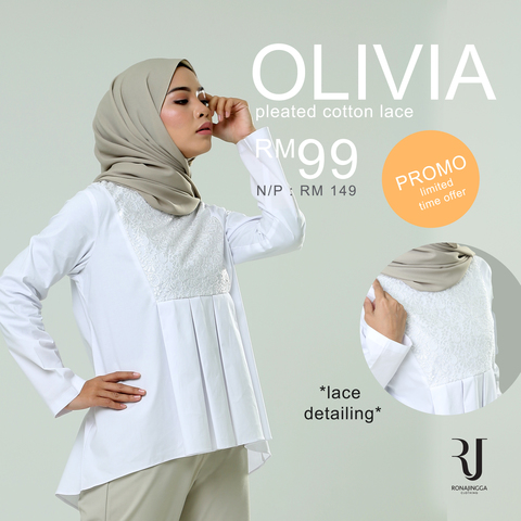 olivia pleated blouse revised price 99.jpg