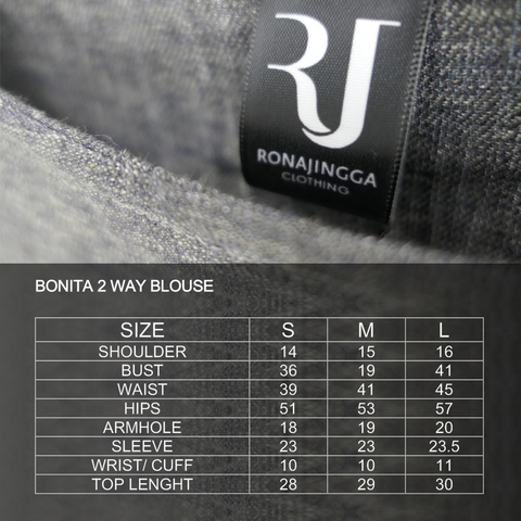 BONITA 2 WAY BLOUSE-01 sizing chart.jpg