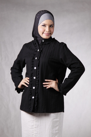 BLOUSE HASINA BLACK (2).JPG