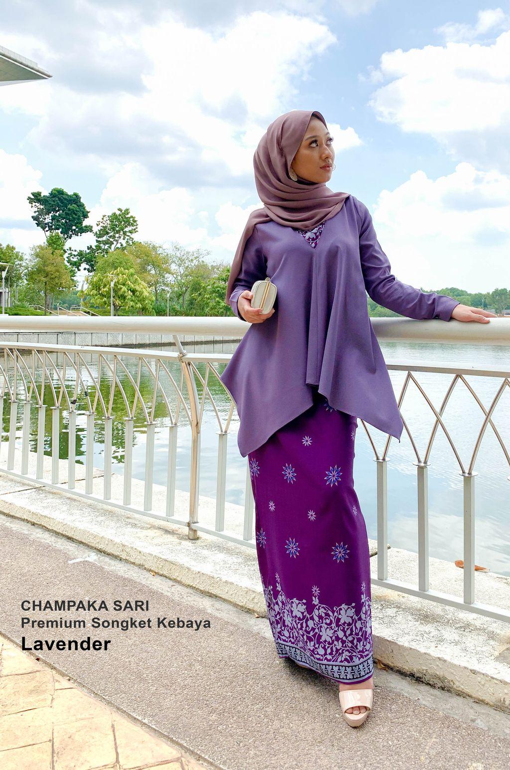CSK Lavender.jpg